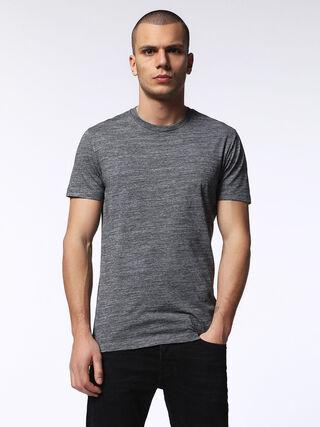 T-SIRIO, Grey