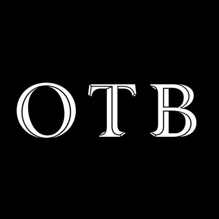 ABOUT OTB GROUP