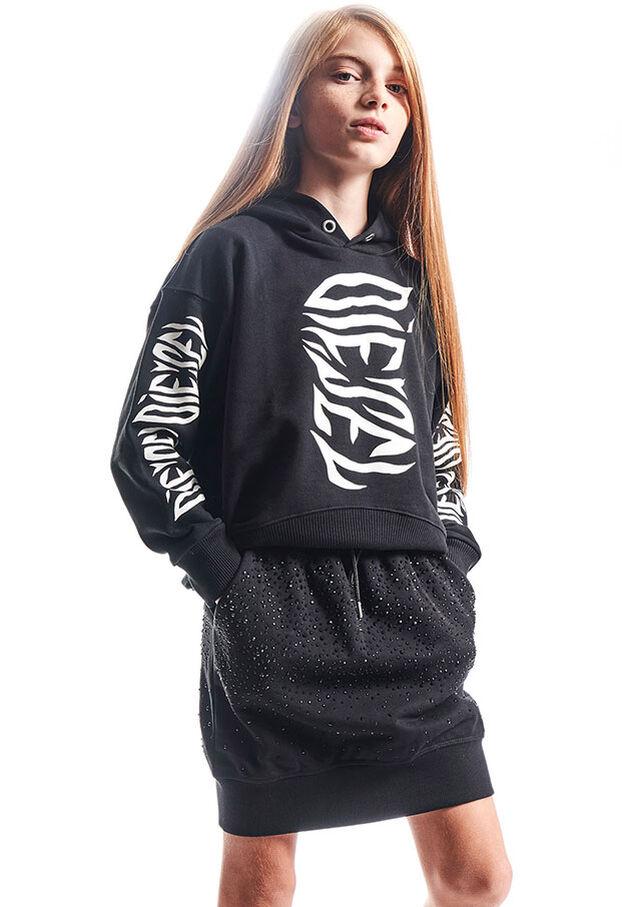 SALBYC, Black - Sweaters