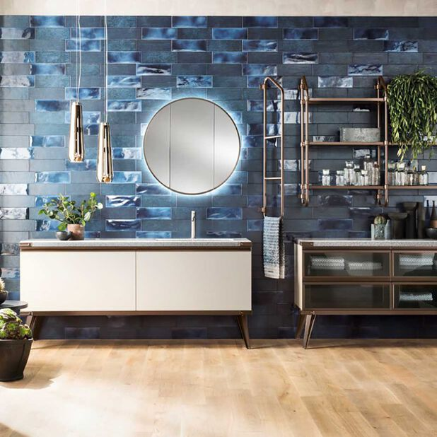 """<div class=""""module-8__title""""><div class=""""pd-heading__container"""">             <h3 class=""""pd-heading pd-h3-style pd-text-align-left pd-heading-small""""  style='' >          Download the bath catalog     </h3> </div><div class=""""pd-icon"""">                                        <style>             #icon-arrow-cta-1a79b0194befc86006ff9f030e{                 fill:;             }             </style>                  <svg id=""""icon-arrow-cta-1a79b0194befc86006ff9f030e"""" class=""""icon-arrow-cta"""">             <use xlink:href=""""/on/demandware.static/Sites-DieselBELU-Site/-/default/dwcf9fb599/imgs/sprite.svg#arrow-cta""""/>         </svg>         </div></div>"""