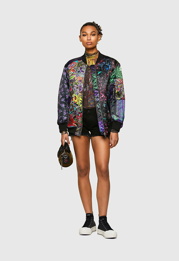 https://be.diesel.com/dw/image/v2/BBLG_PRD/on/demandware.static/-/Library-Sites-DieselMFSharedLibrary/default/dwc54ea75b/CATEGORYOV/2x2_KITTY_JACKET_PATCHWORK_A01611_0GBAY_9XXA_C.jpg?sw=622&sh=907