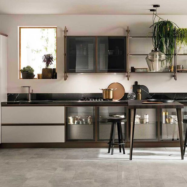 """<div class=""""module-8__title""""><div class=""""pd-heading__container"""">             <h3 class=""""pd-heading pd-h3-style pd-text-align-left pd-heading-small""""  style='' >          Download the kitchen catalog     </h3> </div><div class=""""pd-icon"""">                                        <style>             #icon-arrow-cta-ebac947c3f2b04065f6fcefb5e{                 fill:;             }             </style>                  <svg id=""""icon-arrow-cta-ebac947c3f2b04065f6fcefb5e"""" class=""""icon-arrow-cta"""">             <use xlink:href=""""/on/demandware.static/Sites-DieselBELU-Site/-/default/dwcf9fb599/imgs/sprite.svg#arrow-cta""""/>         </svg>         </div></div>"""