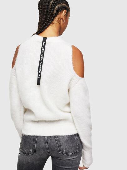 Diesel - M-LARA,  - Knitwear - Image 2