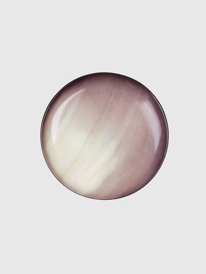 Diesel - 10820 COSMIC DINER,  - Plates - Image 1