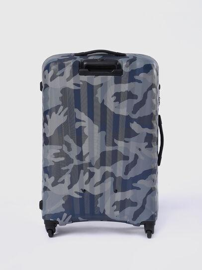 Diesel - MOVE M,  - Luggage - Image 3