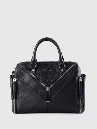 Diesel - LE-TRASY,  - Satchels and Handbags - Image 1
