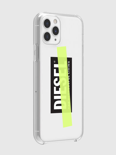 Diesel - DIPH-031-CLYET, White/Yellow - Cases - Image 5