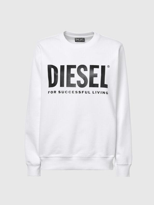 https://be.diesel.com/dw/image/v2/BBLG_PRD/on/demandware.static/-/Sites-diesel-master-catalog/default/dw0654d328/images/large/A04661_0BAWT_100_O.jpg?sw=594&sh=792