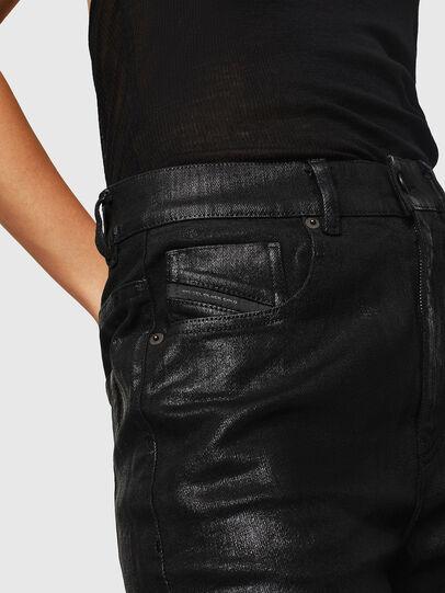 Diesel - TYPE-1815, Black - Jeans - Image 4