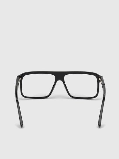 Diesel - DL5370,  - Eyeglasses - Image 4