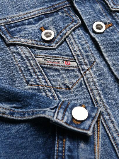 Diesel - JWANO,  - Jackets - Image 3
