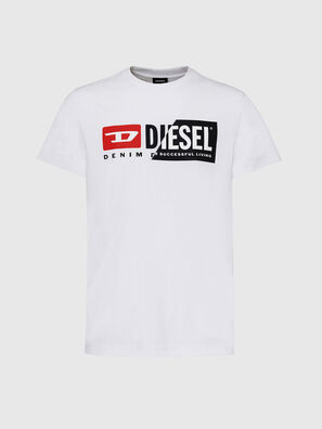 https://be.diesel.com/dw/image/v2/BBLG_PRD/on/demandware.static/-/Sites-diesel-master-catalog/default/dw07639817/images/large/00SDP1_0091A_100_O.jpg?sw=297&sh=396