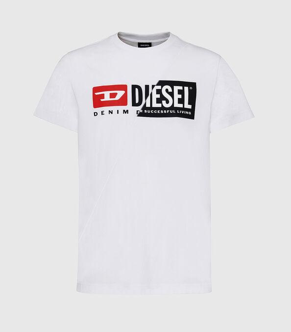 https://be.diesel.com/dw/image/v2/BBLG_PRD/on/demandware.static/-/Sites-diesel-master-catalog/default/dw07639817/images/large/00SDP1_0091A_100_O.jpg?sw=594&sh=678
