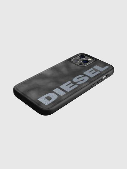 Diesel - 44298, Black/Grey - Cases - Image 4