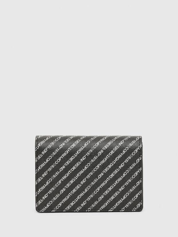 CARDA, Black/White - Card cases