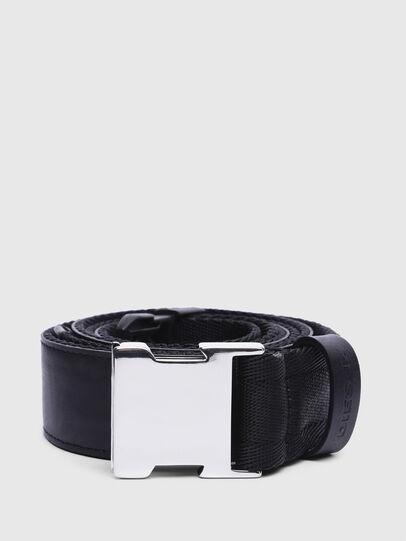 Diesel - B-ALTIVOLE,  - Belts - Image 1