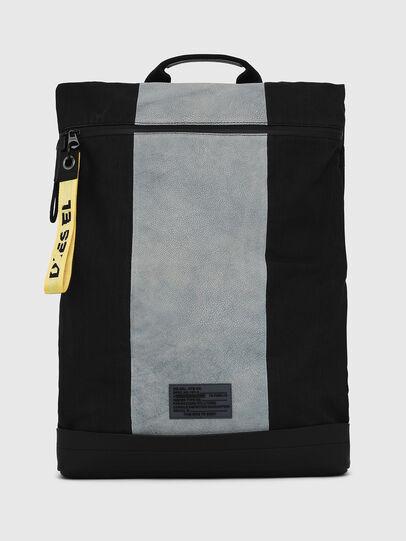 Diesel - L-TOLLE BACK,  - Backpacks - Image 1