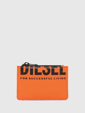 FENETRE, Orange - Card cases