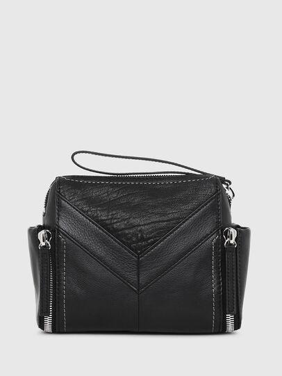 Diesel - LE-BHONNY,  - Crossbody Bags - Image 2