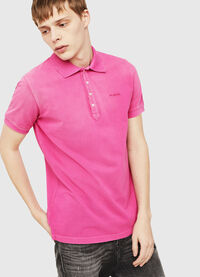 T-NIGHT-BROKEN, Hot pink