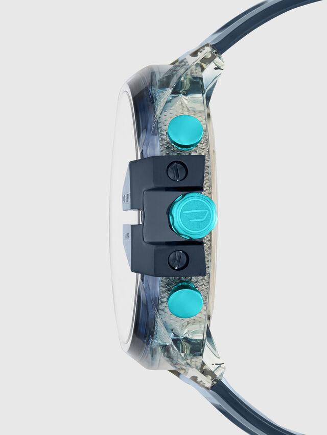 Diesel - DZ4487, Light Blue - Timeframes - Image 2