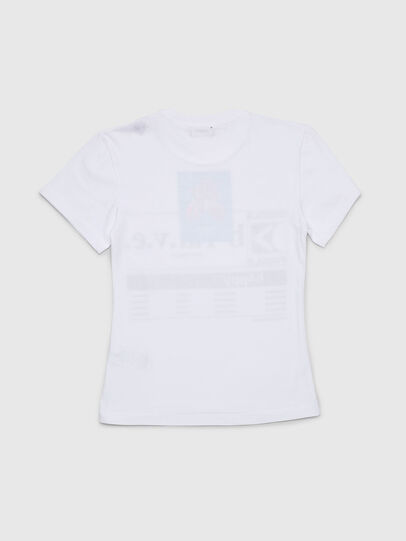 Diesel - TGODIE,  - T-shirts and Tops - Image 2