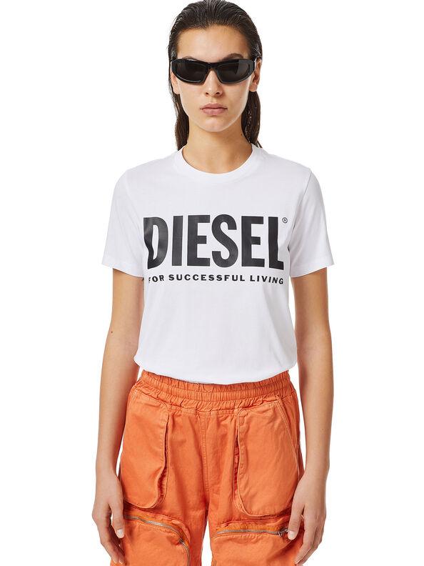 https://be.diesel.com/dw/image/v2/BBLG_PRD/on/demandware.static/-/Sites-diesel-master-catalog/default/dw1299ceee/images/large/A04685_0AAXJ_100_O.jpg?sw=594&sh=792