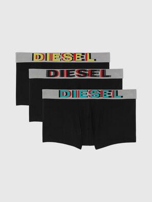 https://be.diesel.com/dw/image/v2/BBLG_PRD/on/demandware.static/-/Sites-diesel-master-catalog/default/dw146bbe88/images/large/00SAB2_0ADAV_E4101_O.jpg?sw=297&sh=396