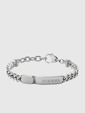 https://be.diesel.com/dw/image/v2/BBLG_PRD/on/demandware.static/-/Sites-diesel-master-catalog/default/dw150fc0ed/images/large/DX0966_00DJW_01_O.jpg?sw=297&sh=396