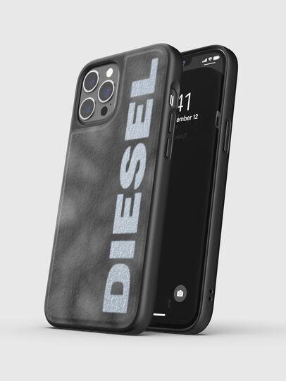 Diesel - 44298, Black/Grey - Cases - Image 3
