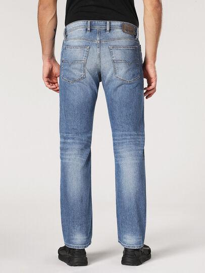 Diesel - Waykee 0842H,  - Jeans - Image 3