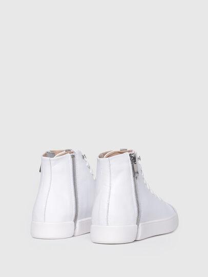 Diesel - S-NENTISH MC W,  - Sneakers - Image 3