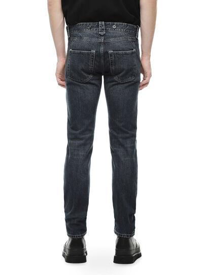 Diesel - TYPE-2905,  - Jeans - Image 2
