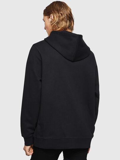 Diesel - SNEILBOOD-X1,  - Sweaters - Image 2