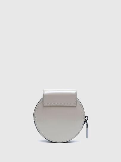 Diesel - ALYSYA II, White - Small Wallets - Image 2