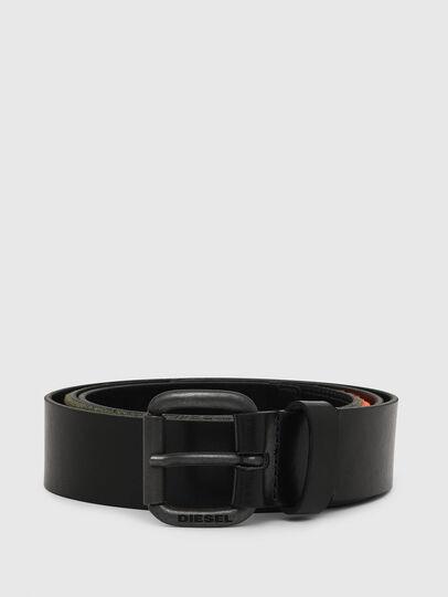 Diesel - B-COHARD,  - Belts - Image 1