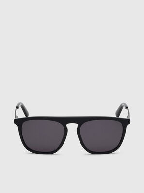 DL0297,  - Sunglasses