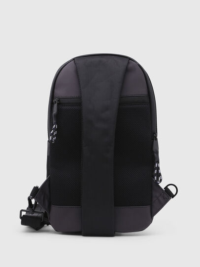 Diesel - SUSE MONO,  - Backpacks - Image 2