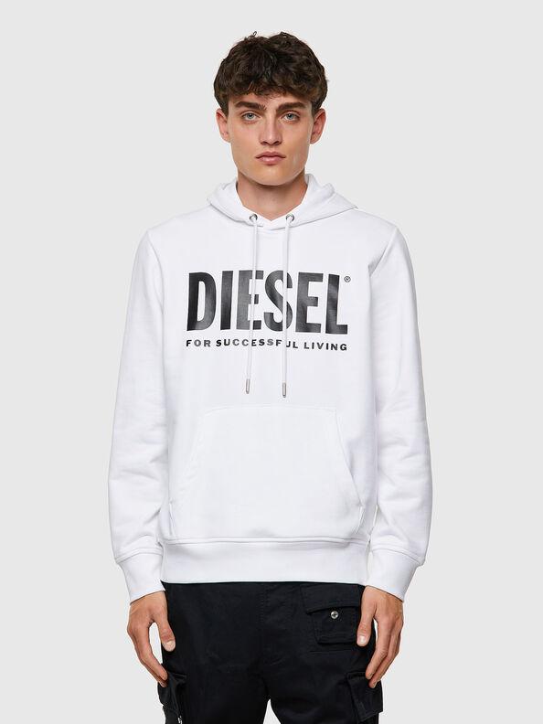 https://be.diesel.com/dw/image/v2/BBLG_PRD/on/demandware.static/-/Sites-diesel-master-catalog/default/dw1a82497e/images/large/A02813_0BAWT_100_O.jpg?sw=594&sh=792