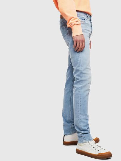 Diesel - Sleenker 009BJ,  - Jeans - Image 5