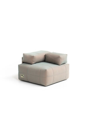 AEROZEPPELIN - MODULAR ELEMENTS,  - Furniture