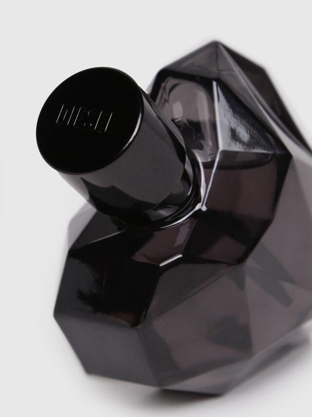 Diesel - LOVERDOSE TATTOO 50ML, Black - Loverdose - Image 4