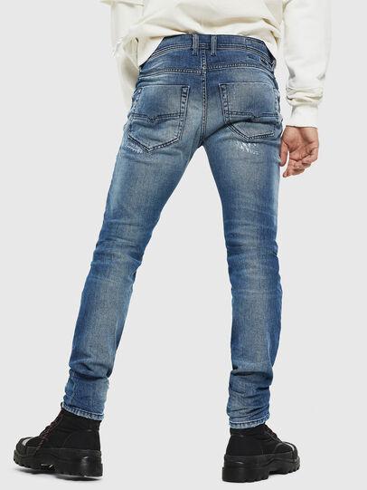Diesel - Tepphar 0090L,  - Jeans - Image 2