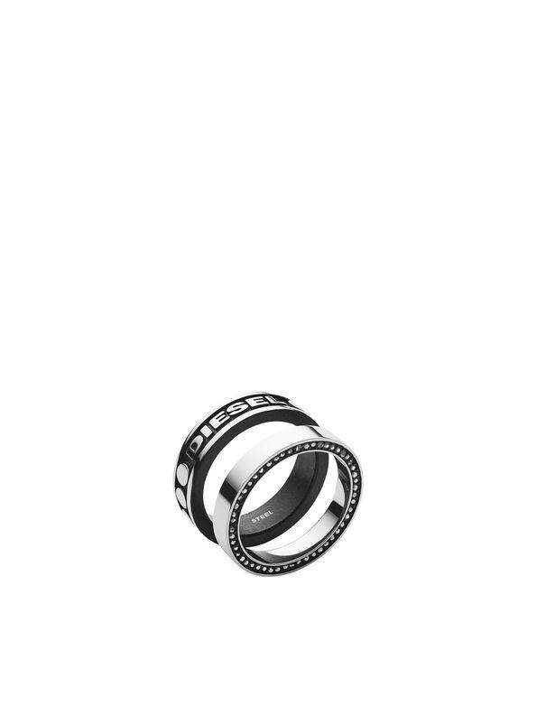 https://be.diesel.com/dw/image/v2/BBLG_PRD/on/demandware.static/-/Sites-diesel-master-catalog/default/dw20492e96/images/large/DX1170_00DJW_01_O.jpg?sw=594&sh=792