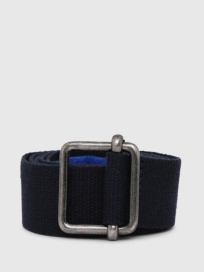 Diesel - B-CEGGIA,  - Belts - Image 1