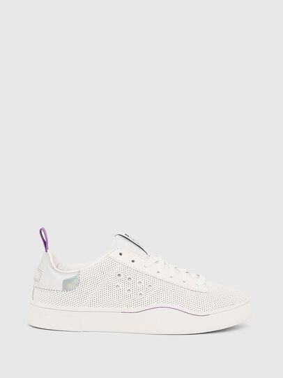 Diesel - S-CLEVER LC W,  - Sneakers - Image 1