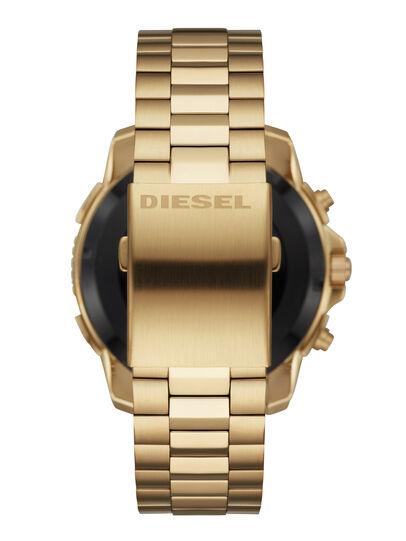 Diesel - DT2005,  - Smartwatches - Image 3