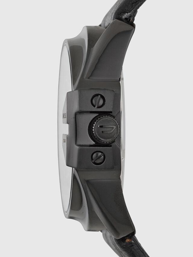 Diesel - DZ1657, Black - Timeframes - Image 2
