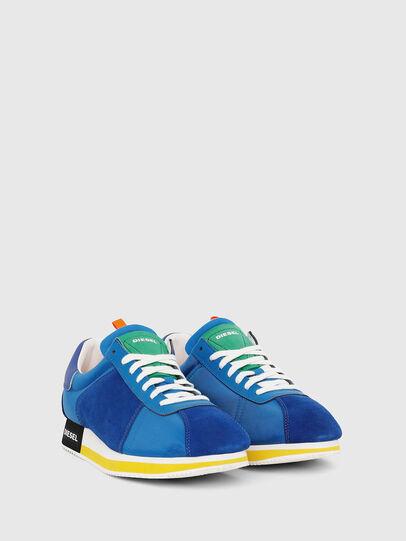 Diesel - S-PYAVE LC,  - Sneakers - Image 2