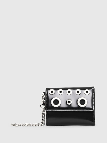 Diesel - YAMY II,  - Small Wallets - Image 1